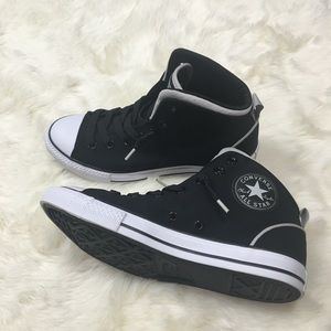 Converse All Star Chuck Taylor NWOT Eur 38.5